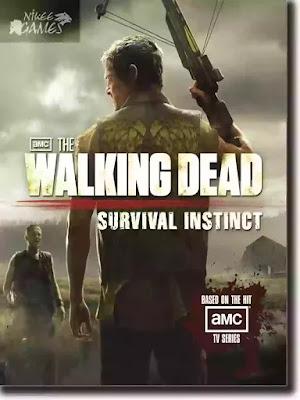 the-walking-dead-survival-instinct-free-dowoad