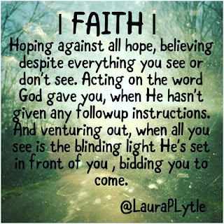 "<img src=""http://www.sweetwhatsappstatus.in/photo.jpg"" alt=""Faith Whatsapp StatusFaith statuses ,Facebook statuses, quotes, messages and sayings,Best Facebook Statuses About Faith,Heart Touching Faith Quotes,Quotes About Faith,Latest Positive Hope Quotes Messages""/>"