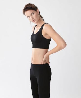opciones de Legging Sport Mujer