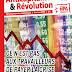 A&R n° 34 (avril-mai 2020)