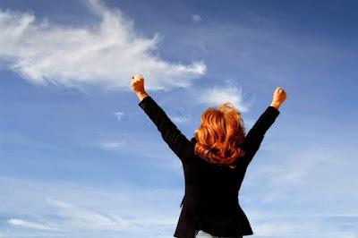 Kata Motivasi Agar Menjadi Orang Sukses yang Bagus
