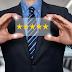 Tăng sự hài lòng của khách hàng qua 5 điểm then chốt