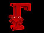 Сердечки - алфавиты (кириллица), алфавиты с сердечком, сердце, алфавиты на День святого Валентина, алфавиты свадебные, алфавит, буквы, урасивые алфавиты,буквы новогодние, буквы рождественские, новогоднее, рождественское, для веб-дизайна, оформление сайтов, оформление блогов, азбука, латиница, кириллица, алфавиты декоративные, буквы декоративные, оформление, декор графический, для веб-дизайна,