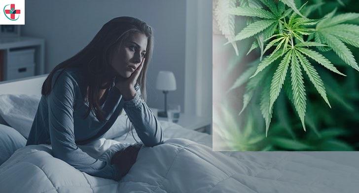 Understanding the Effectiveness of CBD for Better Sleep