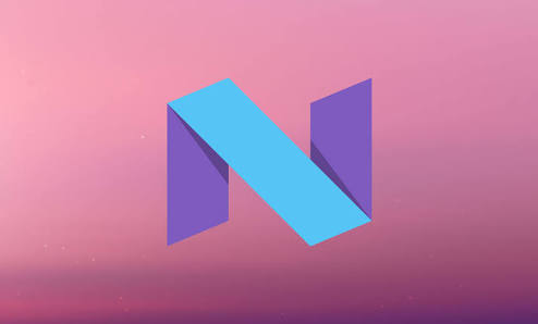 Download Android N, Steps to Flash it