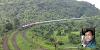 पहाड़ से उतरते समय ट्रक की तरह ट्रेन का इंजन बंद कर दें तो क्या होगा? | GK IN HINDI