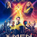 Download X-men Dark Phoenix in Hindi