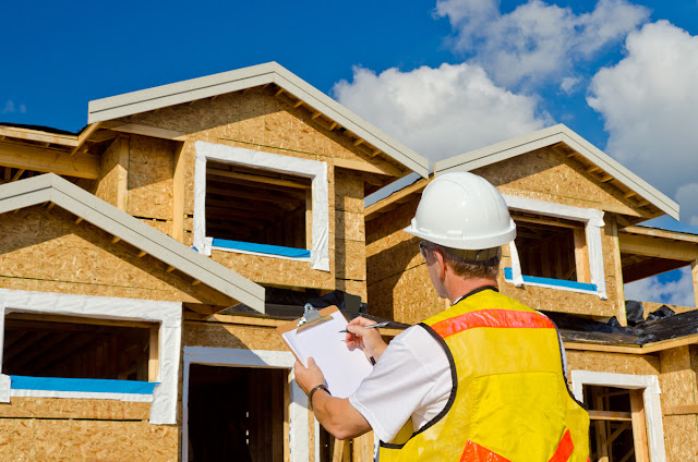 What Questions Should You Ask Any Home Inspection Company?