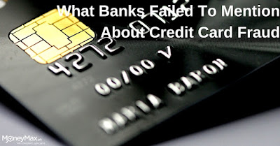 charge card misrepresentation measurements credit card and debit card credit card visa credit card free credit card معنى credit card fake credit card mastercard credit card number credit card validator