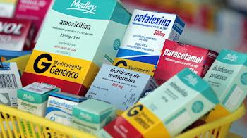 ¿Qué pasa si consumimos medicamentos vencidos?