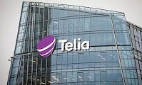 https://commons.wikimedia.org/wiki/Category:Telia_Company