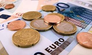 oaed-eiste-anergos-deite-pos-tha-parete-5-500-evro