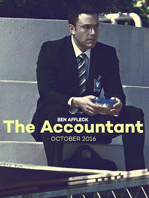 مشاهدة فيلم 2016 The Accountant مترجم اون لاين و تحميل مباشر