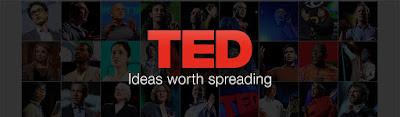 Top list of TED Talks   Best Talks TED Talks