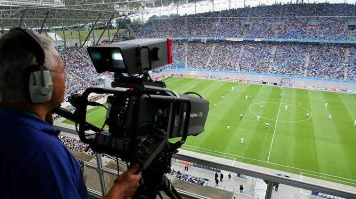 DIRETTA Calcio: Sion-Inter Streaming Rojadirecta, Lazio-Auronzo Gratis, dove vedere le partite. Oggi in TV anche Preliminari Champions Europa League.