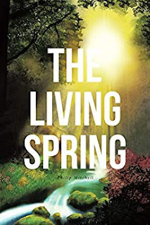 The Living Spring (Author Interview)