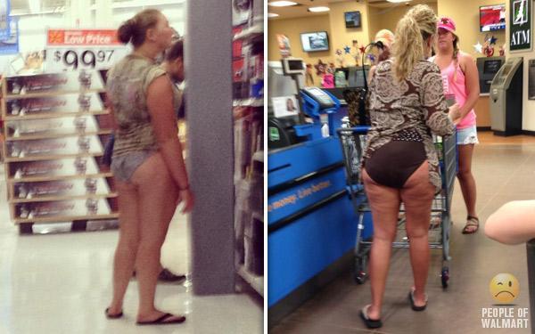 hal lucu unik aneh tidak pantas dan memalukan yang dilakukan di supermarket-35