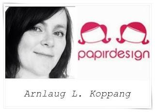 http://arnlaugshobby.blogspot.com/2016/07/atc-kort-for-papirdesign.html