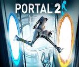 portal-2-online-multiplayer