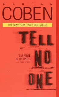 tell-no-one-harlan-coben
