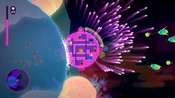 LOVERS-IN-A-DANGEROUS-SPACETIME-pc-game-download-free-full-versionLOVERS-IN-A-DANGEROUS-SPACETIME-pc-game-download-free-full-version