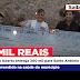 Deputado Boca Aberta entrega 300 mil reais para Santo Antônio da Platina