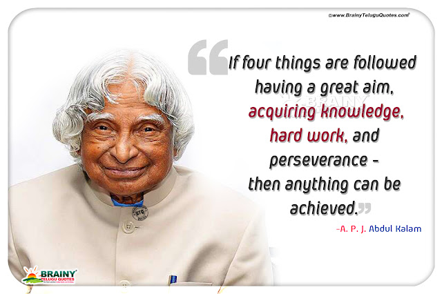 english messages, abdul kalam quotes in english, life changing quotes in english