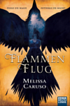 https://miss-page-turner.blogspot.com/2019/07/rezension-flammenflug-melissa-caruso.html