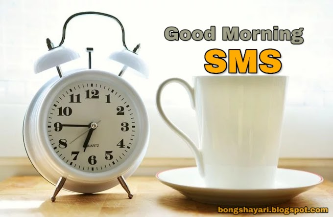 Top - Good Morning SMS In Bangla { Good morning Sms in bengali 2020 }