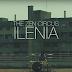 Canzone del momento #1 - Ilenia (e gli Zen Circus)