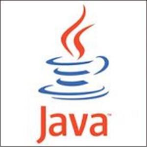 Como ganhar dinheiro com Java