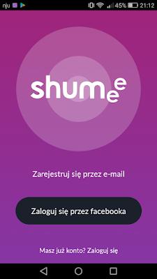 https://shumee.pl/