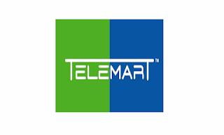 careers.telemart.pk - Telemart Pakistan Jobs 2021 in Pakistan