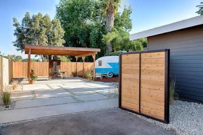 garage door repair company studio city