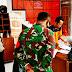 *KPC PT. Pos Indonesia (Persero) Akan Salurkan BST 2020 Untuk 1.500 KPM Tahap Ke-VI Banyuresmi Garut Jawa Barat*