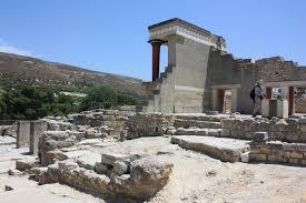 H δράση της Βέρμαχτ και οι έρευνές για τις αρχαιότητες στην κατεχόμενη Κρήτη