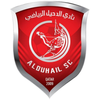 2021 2022 Recent Complete List of Al-Duhail Roster 2019-2020 Players Name Jersey Shirt Numbers Squad - Position
