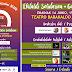 Agenda | La asociación de afectados por el párkinson celebra con una gala su 10 aniversario