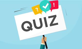 Study From Home Quiz | Week 6 | Week 5 | Week 4 | Week 3 |