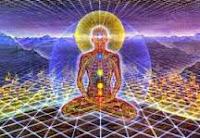 Ainsi l'homme peut générer une addiction de différentes énergies, soit positives, négatives ou neutres, selon sa propre volonté