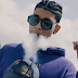 "Com participação especial do Lil Dicky, Trill Sammy libera clipe do single ""Nah Foreal"""