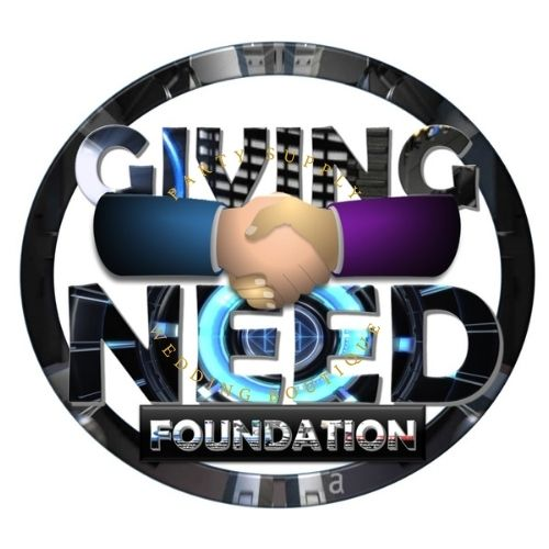 GIVNG NEED FOUNDATION