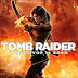 Tomb Raider 2013 Survivor Edition Game