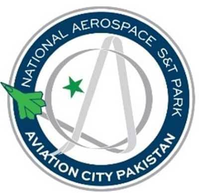national aerospace science & technology park (nastp)