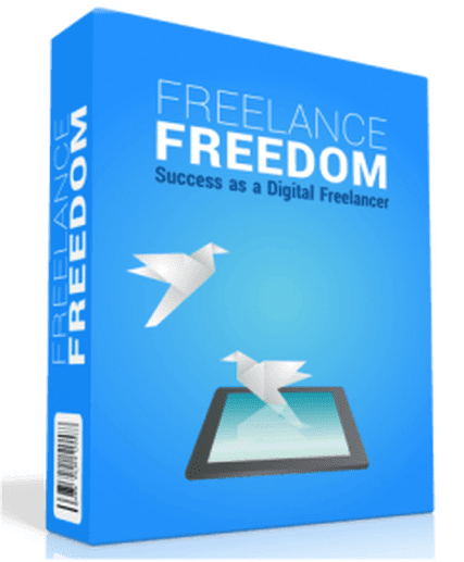 Free Download Freelance Freedom Ebook
