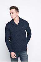 pulover_pe_gat_barbati14