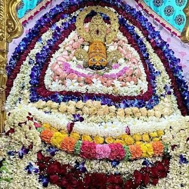 Khatu Shyamji Ke Aaj 23 July Ke Darshan