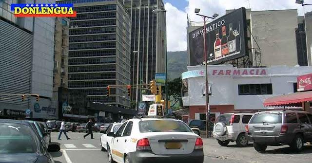 """Cómo comprar un televisor de 43"""" en Caracas y no morir en el intento"""