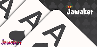 Download the Android game Jawaker directly for free