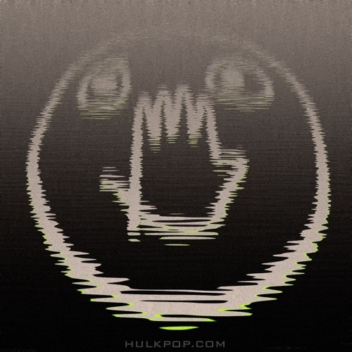 Cogason – 생각나 – Single